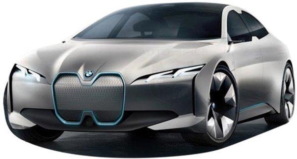 Elektrikli Modeller Uce Katlanacak Haberi Otomobilsayfasi Com
